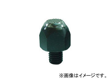 ニューストロング/NEWSTRONG スイベルアライニングボルト M16 セレーションタイプ SASW16(4379675) JAN:4560290967712