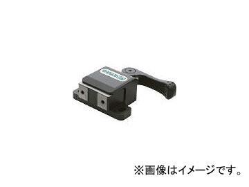イマオコーポレーション/IMAO カムサイドクランプ QLSCH40(4339908) JAN:4995889923921
