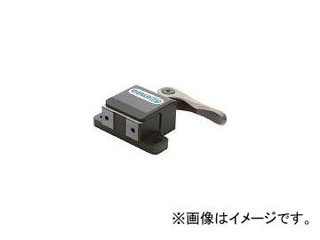イマオコーポレーション/IMAO カムサイドクランプ QLSCH40L(4339916) JAN:4995889928216