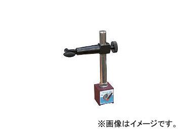 カネテック/KANETEC 高剛性マグネットスタンド MBZ20(4522257) JAN:4544554009912