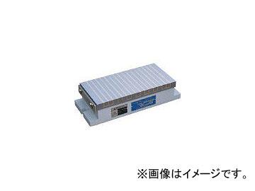 カネテック/KANETEC 角型電磁チャック KET1530F(4522117)