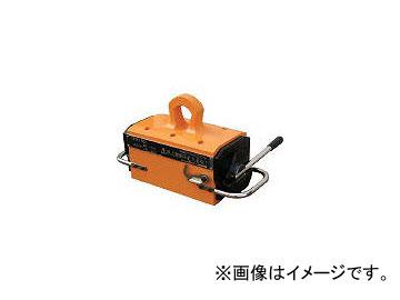 カネテック/KANETEC 永磁リフマ LPH1000(4528000) JAN:4544554009493