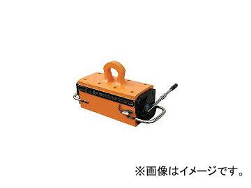 カネテック/KANETEC 永磁リフマ LPH1500(4528018) JAN:4544554009509