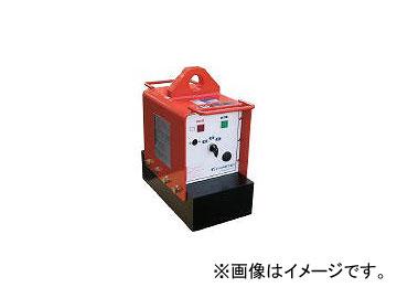カネテック/KANETEC バッテリーエース LME10F(4522150)