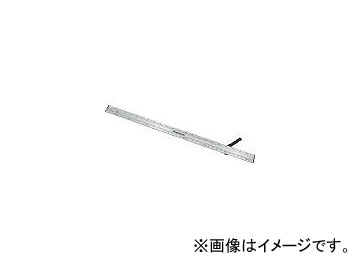 シンワ測定/SHINWA Iクランプワンタッチ式 2m 77823(4219741) JAN:4960910778238