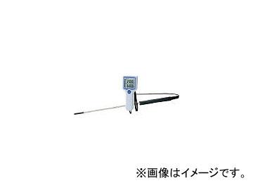 佐藤計量器製作所/SKSATO デジタル温湿度計SK-110TRH2(TYPE3)(8113-00) SK110TRH23(4510135)