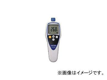 カスタム 防水デジタル温度計 CT5100WP(4492102) JAN:4983621200119
