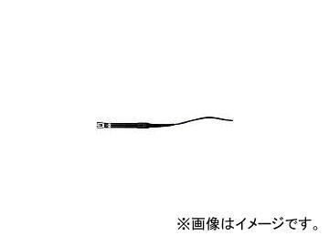 カスタム 表面用センサ(CT-5100WP・CT-5200WP専用) KS500(4492226) JAN:4983621555073