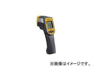 日置電機/HIOKI 放射温度計 FT3701(4327420) JAN:4536036000654
