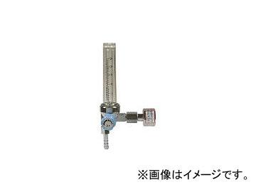 ヤマト産業/YAMATO フロート式流量計 FU-50-H2 FU50H2(4358473) JAN:4560125829222