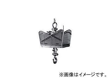 """守隨本店/SHUZUI 耐熱吊秤 """"コロナ7"""