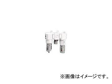 CKD F.R.Lコンビネーション白色シリーズ C650020W(4410734) JAN:4547431024329