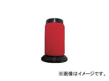 日本精器/NIHONSEIKI 高性能エアフィルタ用エレメント0.01ミクロン(AN5用) AN5E528(4399081) JAN:4580117342645