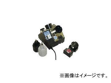 ニシガキ工業 ドリ研 ローソク型 ハイス鋼用 N872(4352980) JAN:4964590870022