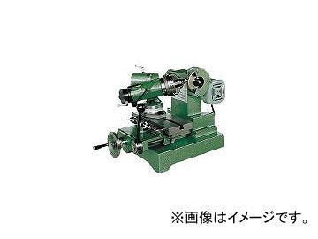 飯田鉄工所 ドリル研削盤 YG32(4557433)