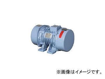 ユーラステクノ/UrasTechno ユーラスバイブレータ KEE-6-4B 200V KEE64B200V(4539419)