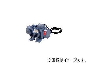 ユーラステクノ/UrasTechno ユーラスバイブレータ KEE-10-2B 200V KEE102B200V(4539141)