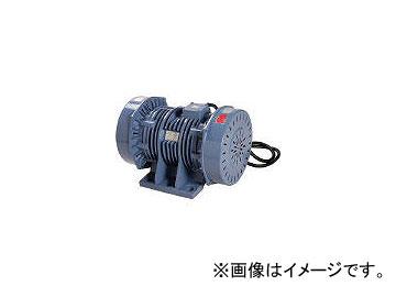 ユーラステクノ/UrasTechno ユーラスバイブレータ KEE-75-4B 200V KEE754B200V(4539427)