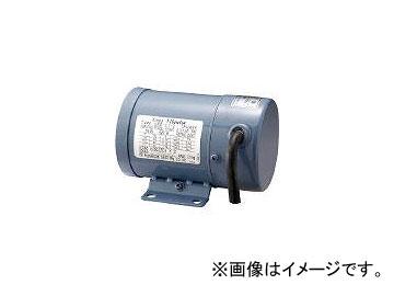 ユーラステクノ/UrasTechno ユーラスバイブレータ SEE-0.1-2 100V SEE0.12100V(4539460)