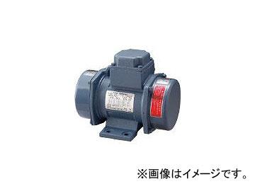 ユーラステクノ/UrasTechno ユーラスバイブレータ SEE-1-2B 100V SEE12B100V(4539486)