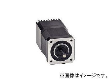 シナノケンシ/ShinanoKenshi コントローラ内蔵ステッピングモーター SSATR42D4(4406516)