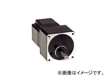 シナノケンシ/ShinanoKenshi コントローラ内蔵ステッピングモーター SSATR56D1SD(4406591)