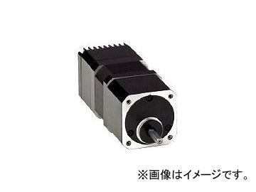 シナノケンシ/ShinanoKenshi スピードコントローラ内蔵ステッピングモーター SSAVR42D2SD(4406630)