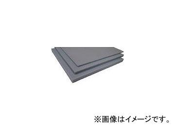 イノアックリビング/RAKUTEN バソテクトG 30×1200×1250 BAF30G(4416911) JAN:4905564804506