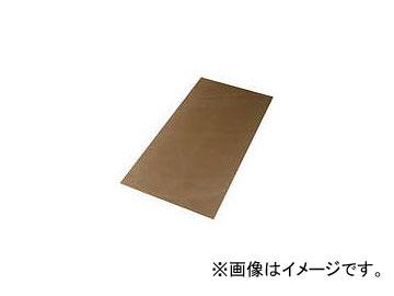 アイリスオーヤマ/IRISOHYAMA ポリカシート HIPC-363 ブロンズ HIPC363BZ(4370171) JAN:4905009834006