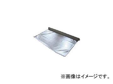 菊地シート工業/KIKUCHI TSアルプロテック5451 TSAP5451147001(4417283) 入数:1メートル JAN:4560343441336