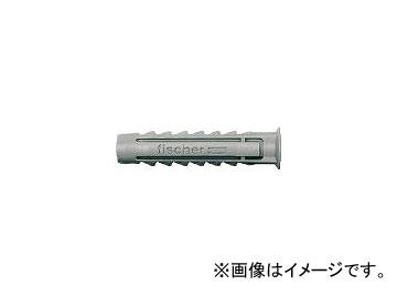 フィッシャージャパン FischerJapan マート SXプラグ SX 限定Special Price 6x30 100本入 入数:1箱 507155 JAN:4048962080070 4428731