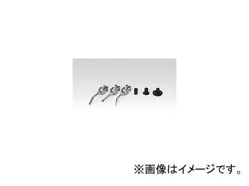 ホーザン/HOZAN バキュームピック P835(4332121) JAN:4962772068359