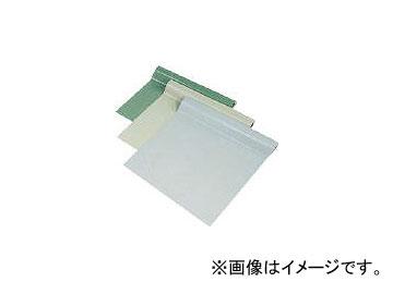 アキレス/ACHILLES 導電性重歩行用長尺床材 エレフィールフロアー 緑 SKY20W GN(4557271)