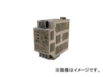 TDKラムダ/Lambda FA用DINレール取り付けAC-DC電源 DLPシリーズ DLP100241(4402707)