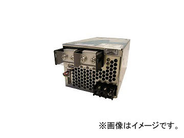 TDKラムダ/Lambda AC-DCスイッチング電源 HWSシリーズ HWS60024(4390407)