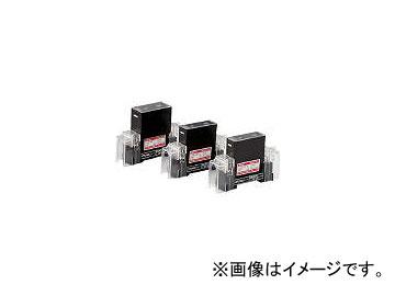 音羽電機工業/OTOWADENKI LGLシリーズ 電源用SPD 酸化亜鉛形 GLL4F(4490053)