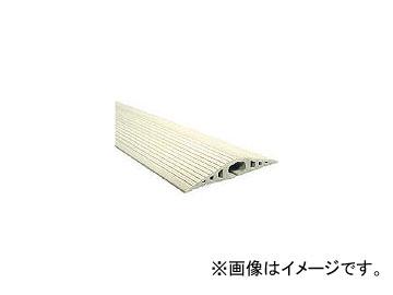 ジェフコム/JEFCOM ソフトカラープロテクター SFP1315BG(4313283) JAN:4937897110450