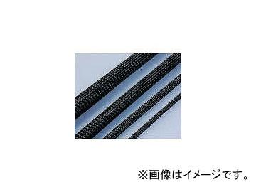 品川商工/SHINAGAWASHOKO SFチューブ SF-Aシリーズ SFA02T100(4538889) JAN:4560448041202