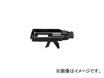 コニシ/KONISHI カートリッジディスペンサーH293JPM H293JPM(4474961)