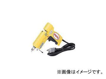ヘンケルジャパン/HENKEL ホットメルトガン スーパーマティック・プロ HGPHY1(4536312)