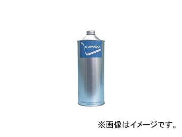 住鉱潤滑剤/SUMICO スミテックリキッドH5 239401(4475020) JAN:4906725239410