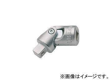 ハゼット/HAZET ユニバーサルジョイント 差込角25.4mm 1121(4392477) JAN:4000896003273