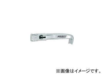 ハゼット/HAZET クイッククランピングプーラー(2本爪・3本爪)共用パーツ 1787F2552(4423381) JAN:4000896136131