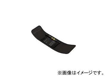 Wera社/ヴェラ 1013 クラフトフォーム マイクロESDドライバーセット 73670(4379306) JAN:4013288168344