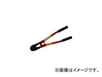 ヒット商事 アンギュラーカッター 450mm AC450(4418441) JAN:4953830006031