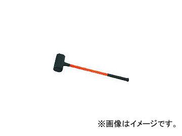 スナップオンツールズ/Snap-on 無振動ハンマー 3625PU105(4371241) JAN:7314150170098