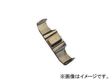 クニペックス/KNIPEX ケーブルストリッパー1640-150用替刃 1649150(4467345) JAN:4003773026716