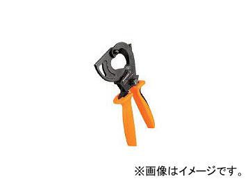 日本ワイドミュラー/Weidmuller ケーブルカッター KT 55 9202060000(4496531) JAN:4032248482191
