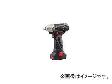 最安値挑戦! 京都機械工具/KTC コードレスインパクトレンチ 9.5sq JAN:4989433613260:オートパーツエージェンシー2号店 JTAE315(4491874)-DIY・工具