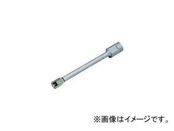 DSBS18.0100D(4473159) JAN:4902870722678 長さ100mm マックス/MAX φ18mm 乾式静音ドリル専用ビットセット
